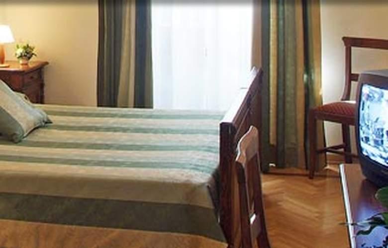 Giglio - Room - 2