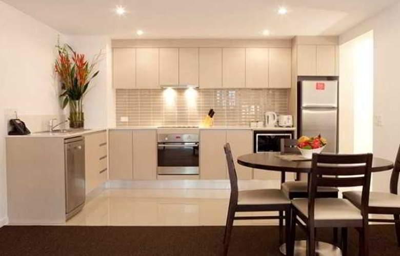Ramada Resort Port Douglas - Room - 12