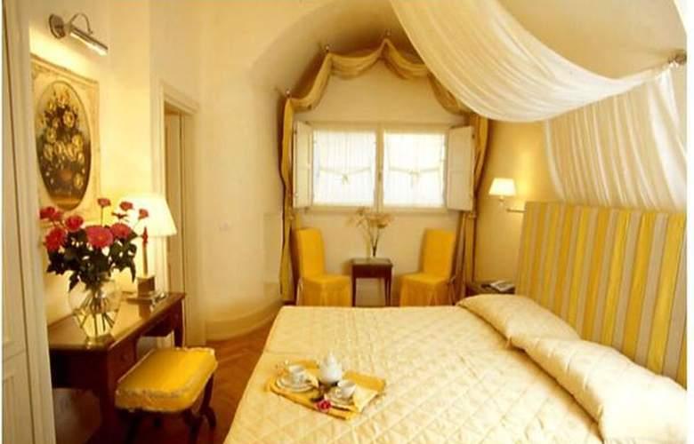 Executive - Hotel - 4