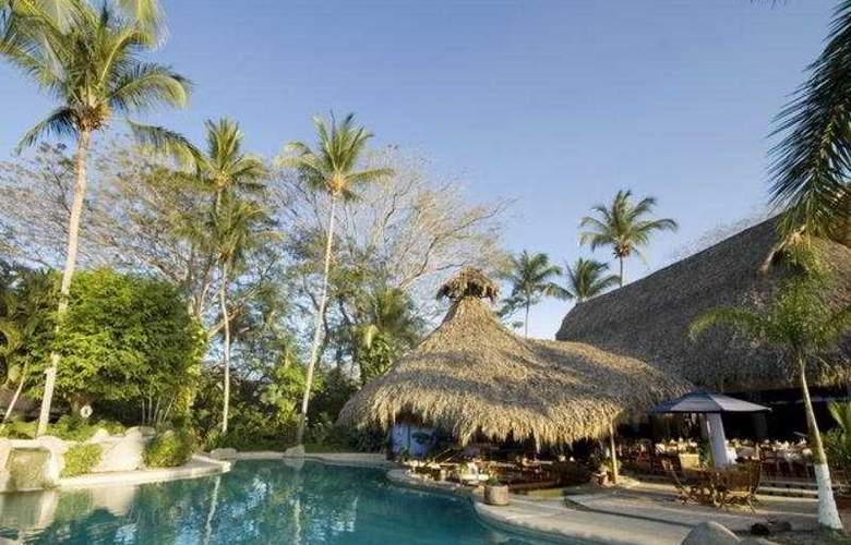 Bahia del Sol - Hotel - 0