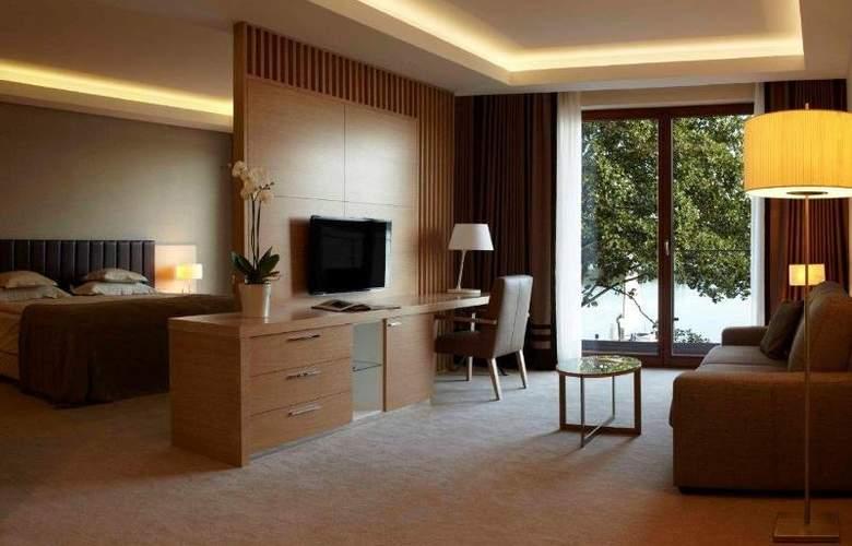 YachtClub Tiffi - Hotel - 2