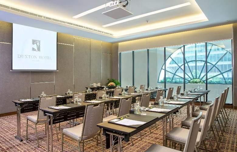 Saigon Prince - Conference - 33