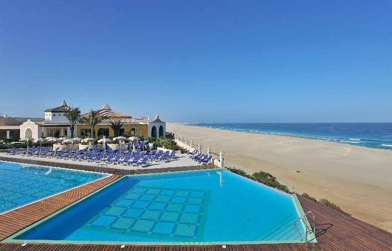 Iberostar Club Boa Vista - Pool - 28