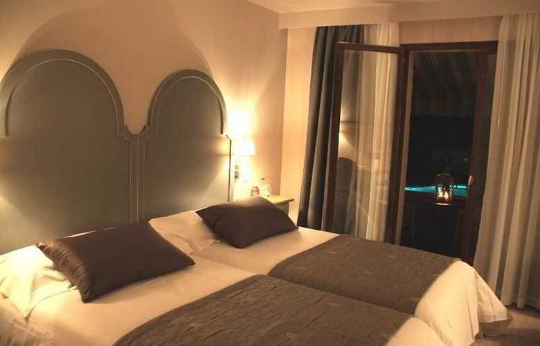 Hotel La Lune de Mougins - Room - 2