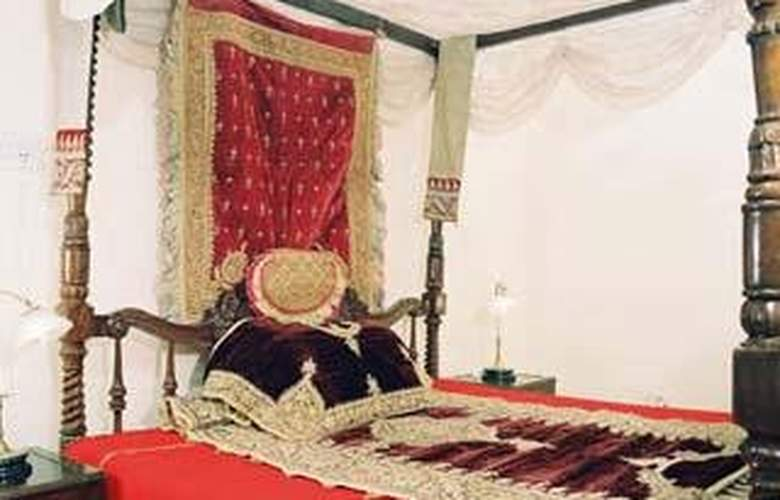 Shahpura House - Room - 2