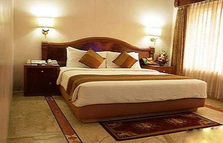 Raj Park - Room - 2