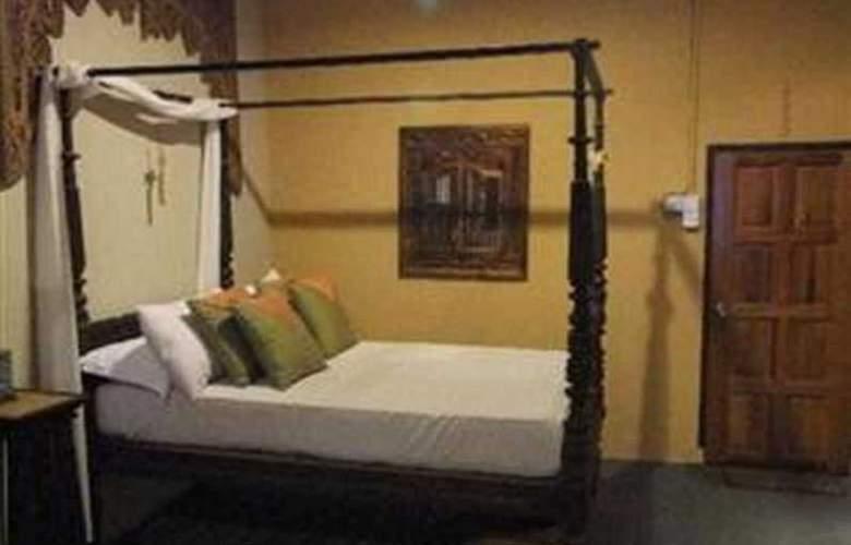 Rasa Eksotika Vacation Home - Room - 1