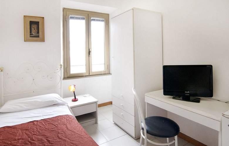 Marsala - Room - 2
