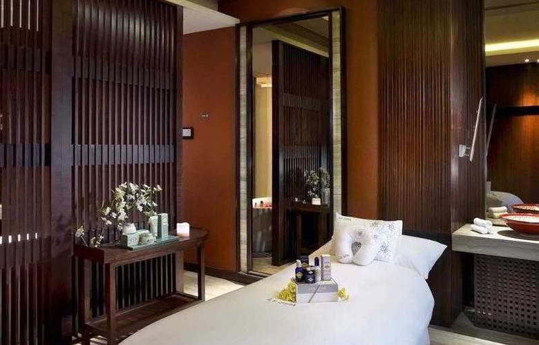 Sofitel Bangkok Sukhumvit - Hotel - 86