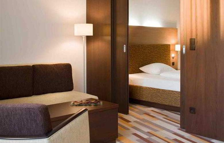 Mercure Graz City - Hotel - 19