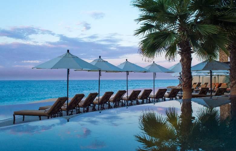 Grand Solmar Land End Resort & Spa - Pool - 7