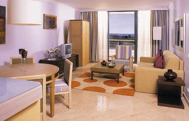 Pestana Alvor Park Hotel Apartamento - Room - 2
