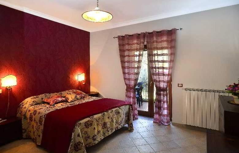 Il Casale Sorrento - Room - 14