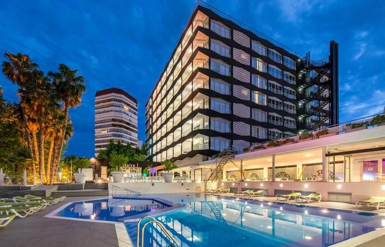 Apartamentos Roybel (Antes Torre Belroy) - Hotel - 0