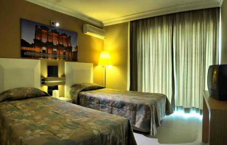 Hotel Ephesia - Room - 10
