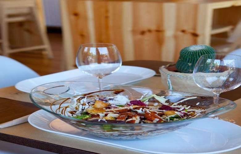 Kramer - Restaurant - 58