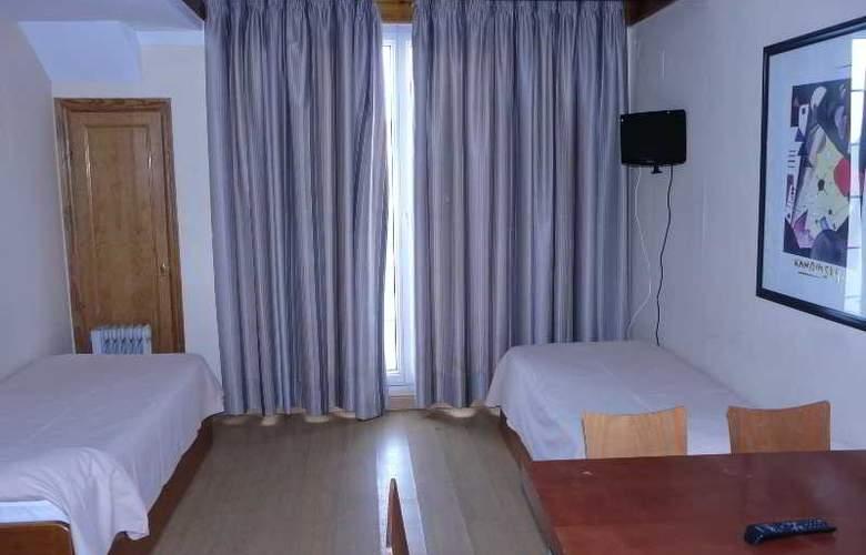 GHM Plaza - Room - 22