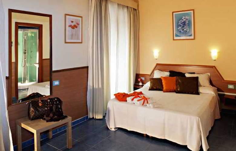 Ostia Antica Park - Room - 8