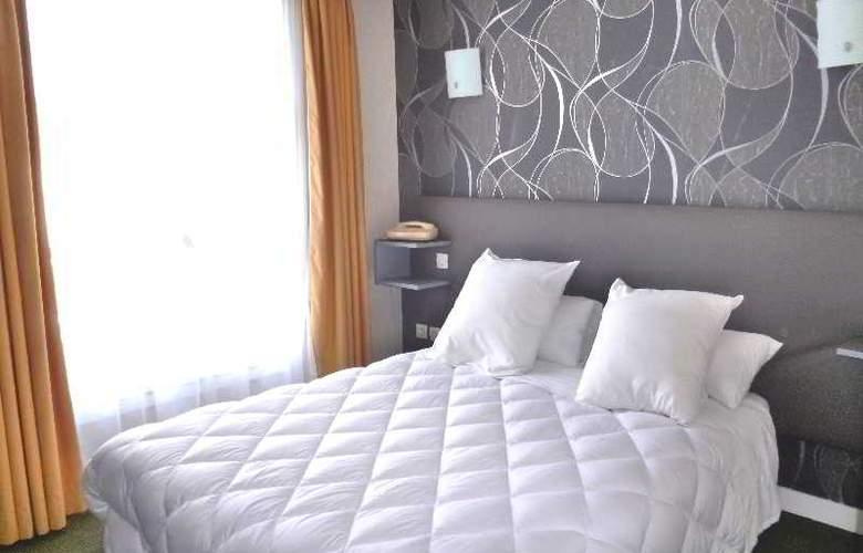 Du Brunville - Room - 2