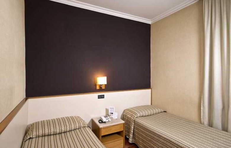 Giolli Nazionale - Room - 20