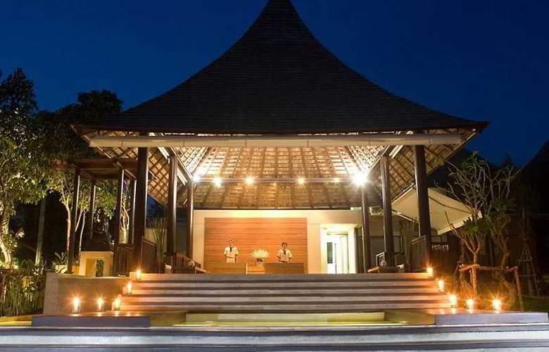 Silavadee Pool Spa Resort - General - 2