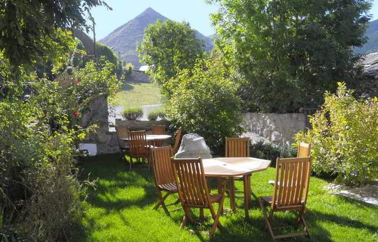 Casa Cornel - Terrace - 18