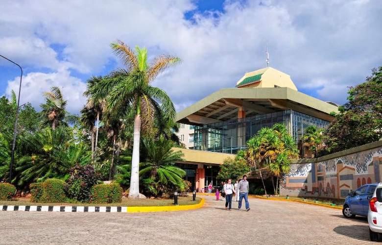 Starfish Varadero - Hotel - 9