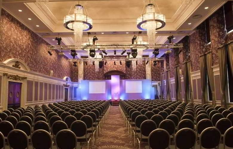 The Principal Grand Central - Conference - 7