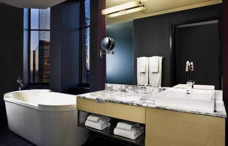 W Minneapolis-The Foshay - Room - 26