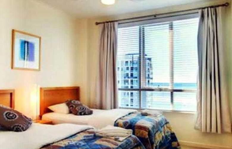 M1 Resort - Room - 3