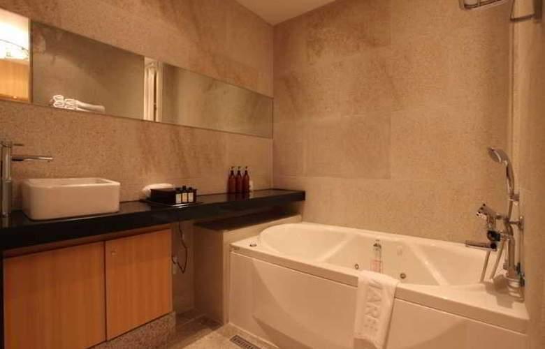 Amare Hotel Jongno - Room - 7