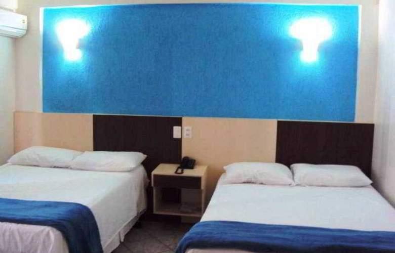 Hotel Dany - Room - 5