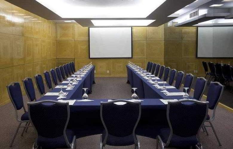 Sol Ipanema - Conference - 6
