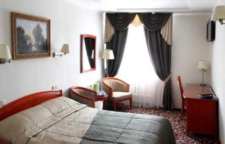 Kazatskiy - Room - 8