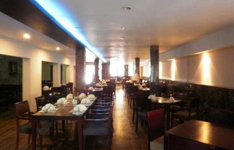 Casamara - Restaurant - 6