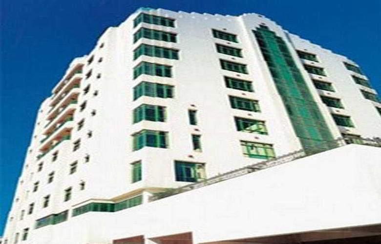 Elite One - Hotel - 0