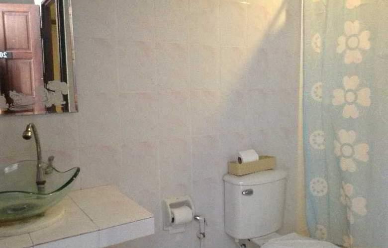 Ascot Krabi - Room - 14