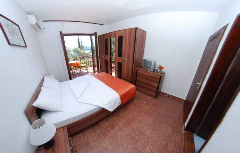 Elena Guest House - Room - 9