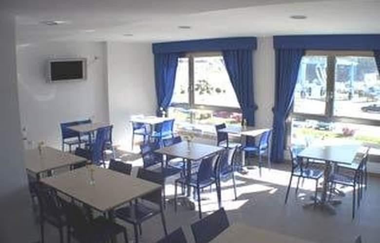 Varadoiro - Restaurant - 2