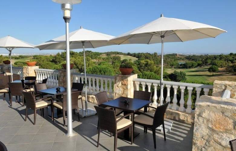Castro Marim Golfe & Country Club - Terrace - 5