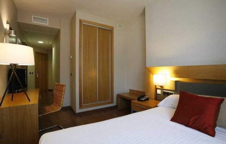 Guadalmedina - Room - 8