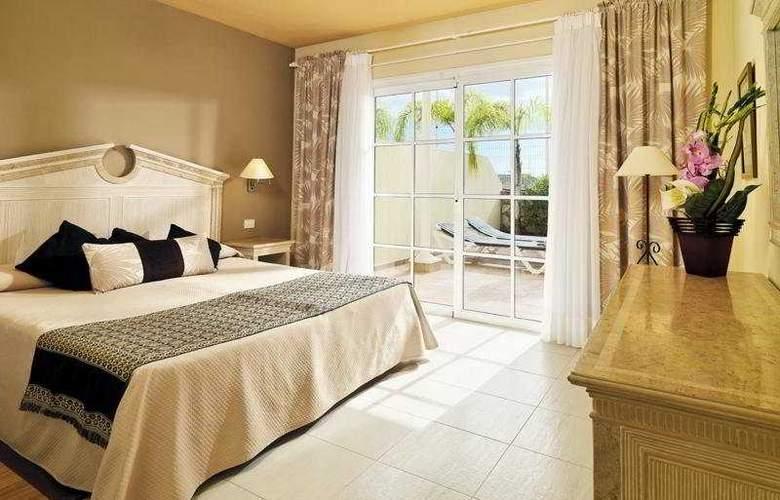 Gran Oasis Resort - Room - 3
