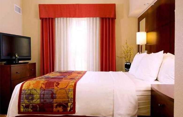 Residence Inn Orlando Airport - Hotel - 8
