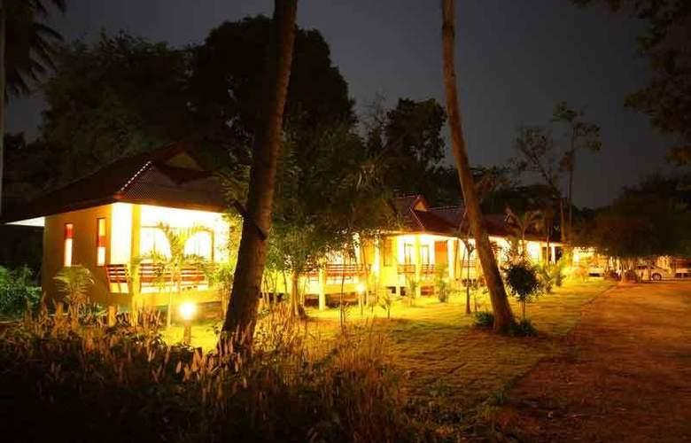 Sawadee Aonang Resort - Hotel - 0