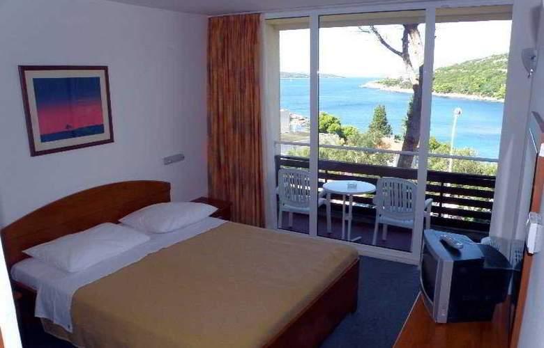 Adriatic - Room - 1