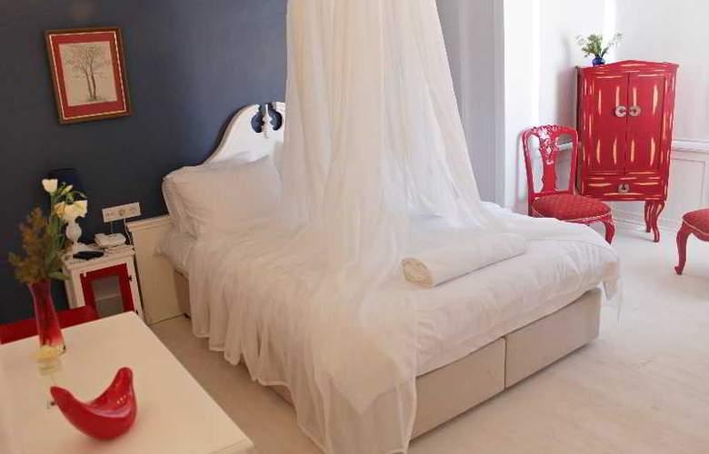 Erendira - Room - 9
