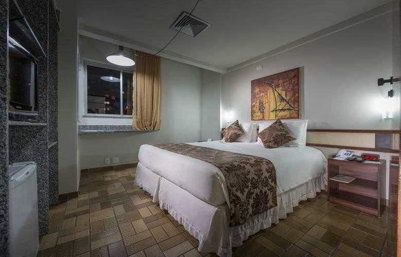 Caicara - Hotel - 21