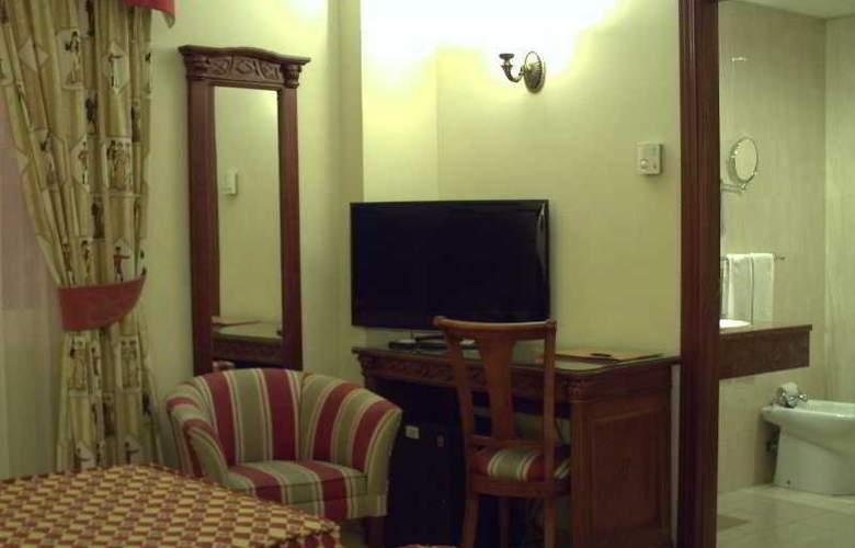 Adriano - Room - 16