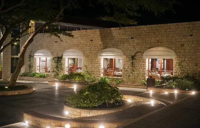 Morabeza - Hotel - 13