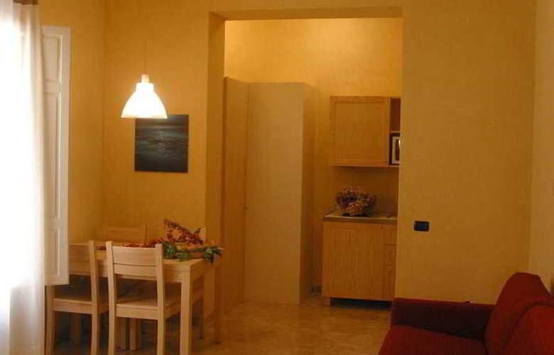 Residence San Domenico - Room - 6